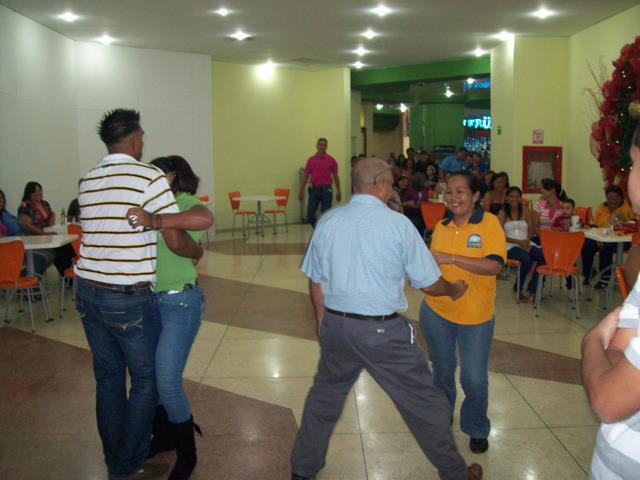 /navidad2009/navidad2009-1.jpg