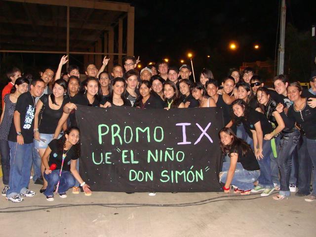 /navidad2009/navidad2009-7.jpg