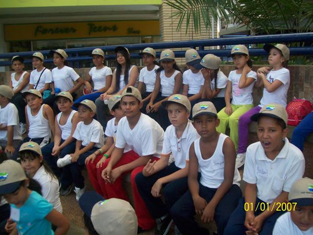 /vacacion2010/100_3706.jpg